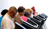 Bầu cử Mỹ: Khi nào biết kết quả?