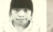 Giám đốc Công an Hà Giang nói về vụ bé gái 12 tuổi mang thai