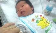 Mẹ biệt tích bỏ lại bé sơ sinh 2 ngày tuổi tại bệnh viện