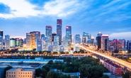 Bắc Kinh thành thủ đô tỉ phú của thế giới