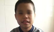 Chữa thận bằng thuốc nam, bé trai 13 tuổi phải ghép thận