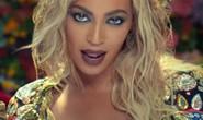Sản phẩm của Beyonce và Coldplay bị người Ấn chỉ trích