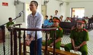 """Đánh chết học sinh lớp 8, """"phụ huynh"""" bị 18 năm tù"""