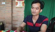 """Công ty bia Hà Nội xin lỗi chú rể vì vô tình """"phá vỡ"""" tiệc cưới"""