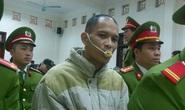 Bị cáo thảm sát 4 bà cháu tự chế hung khí gây án