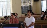 """""""Đại gia"""" mua dâm trẻ em ở Cà Mau bị phạt 3 năm tù giam"""