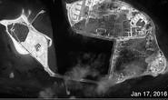 Dã tâm của Trung Quốc trên biển Đông tăng cao