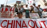 Trung Quốc bị trúng đòn pháp lý mạnh mẽ