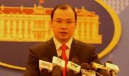 Báo cáo nhân quyền của Mỹ thiếu khách quan về Việt Nam