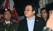 Bí thư Hà Nội truy vấn về khả năng cứu người vụ cháy quán karaoke