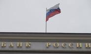Ngân hàng trung ương Nga bị tin tặc cướp 2 tỉ rúp