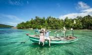 Du lịch đảo Nam Du: Cẩm nang từ A đến Z