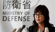 Nhật không ngán lằn ranh đỏ của Trung Quốc trên biển Đông