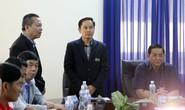 Trọng tài Thái Lan phá án giúp boxing Việt Nam