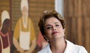 Châu Mỹ Latin rối ren vì Brazil