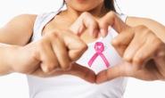 Triệu chứng bị ung thư vú mà chị em thường bỏ qua