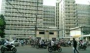 Bị mạo danh, Bệnh viện Chợ Rẫy khuyến cáo khẩn