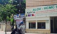Du khách nước ngoài liên tiếp bị cướp ở Sài Gòn