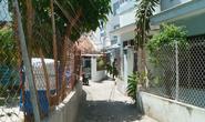 Phát hiện 2 thi thể người nước ngoài trong căn nhà khóa trái cửa