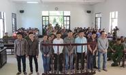 Xét xử vụ án ma túy lớn nhất Ninh Thuận