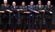 Quốc hội Campuchia ra mặt ủng hộ Trung Quốc