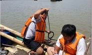 Lấy 400 mẫu tìm nguyên nhân cá chết hàng loạt ở miền Trung