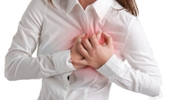 Cảnh giác cơn đau tim thầm lặng