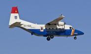 Mất liên lạc với máy bay tìm kiếm phi công mất tích