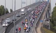 Đề xuất xây cầu Mỹ Thuận 2