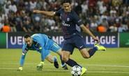 Hoang phí cơ hội, PSG trả giá đắt trước Arsenal