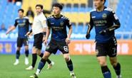 HLV Hữu Thắng: Xuân Trường thích nghi nhanh với bóng đá Hàn Quốc