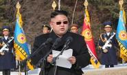 Triều Tiên tăng cường giám sát người dân gần biên giới Trung Quốc