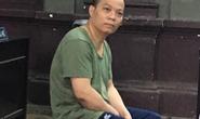 Bình Dương: Cha dượng hiếp dâm 3 cô con gái của vợ
