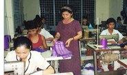 Gần 68 tỉ đồng tạo việc làm cho người dân tộc thiểu số