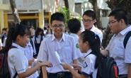 Điểm chuẩn ngành mới Trường ĐH Y khoa Phạm Ngọc Thạch là 19,4