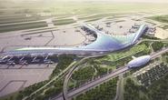 Lấy ý kiến người dân về kiến trúc sân bay Long Thành