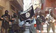 Chợ đen vũ khí ở Ukraine: Nguồn cung cấp cho IS?