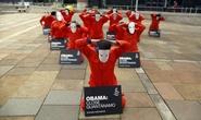 Cuộc chiến đóng cửa nhà tù Guantanamo