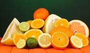 Thực phẩm nào ngăn ngừa đột quỵ do nắng nóng?