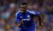 Chelsea có nguy cơ bị cấm chuyển nhượng