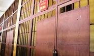 Ngăn chặn một tử tù định tự tử trong buồng biệt giam