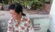 Một thanh niên nghi bị bắt cóc qua Campuchia, đòi tiền chuộc?