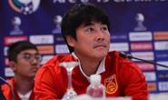 U19 bị loại sớm, xát muối vào nỗi đau của tuyển Trung Quốc