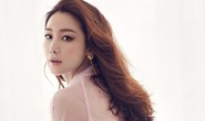 Nữ hoàng bi thương Choi Ji Woo - Vinh quang nay còn đâu!