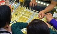 TP HCM lật lại đề án huy động vàng
