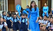 Loay hoay đánh giá học sinh
