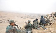 IS tổn thất nặng ở Syria