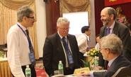 Trung Quốc khó xử trên ván cờ biển Đông