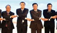 """ASEAN - Trung Quốc: """"Chưa có đột phá"""""""