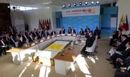 Mỹ-ASEAN thúc đẩy thịnh vượng